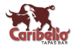 Banner - Tapas Bar Caribello